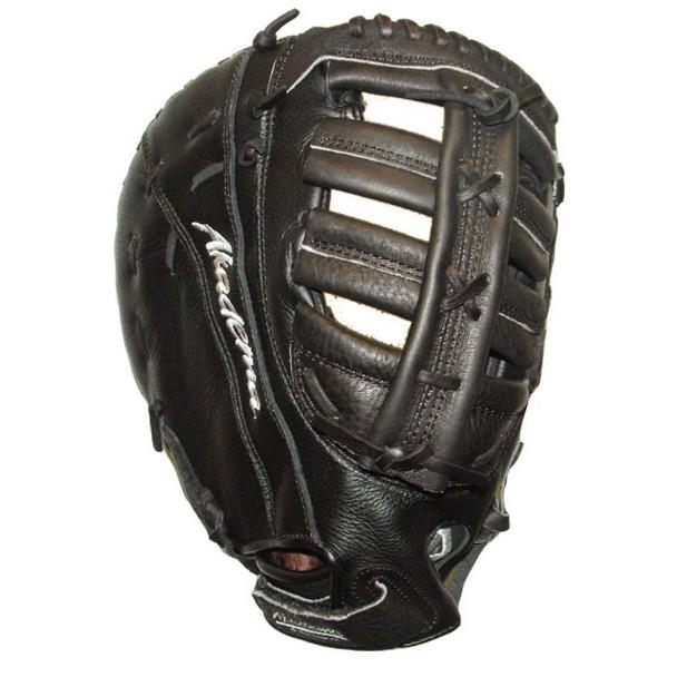 Akadema Fast Pitch Series 1st Baseman's Glove ANF71