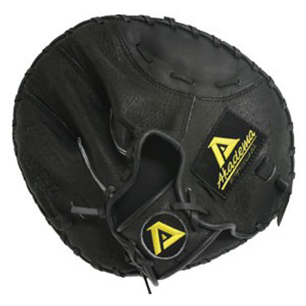 Akadema Pancake Glove APG97