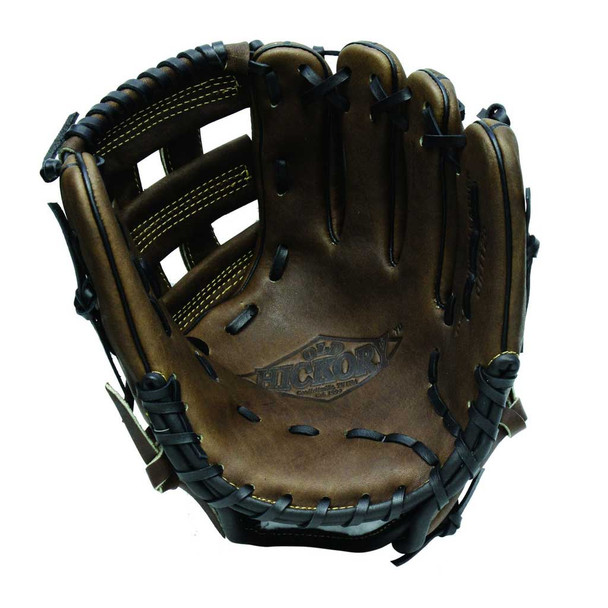 Old Hickory Pro OH1125 Infield Baseball Glove