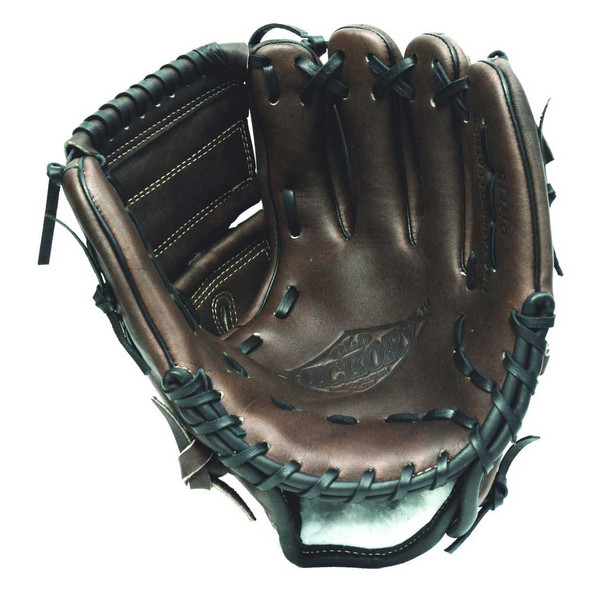 Old Hickory Pro OH115 Infield Baseball Glove