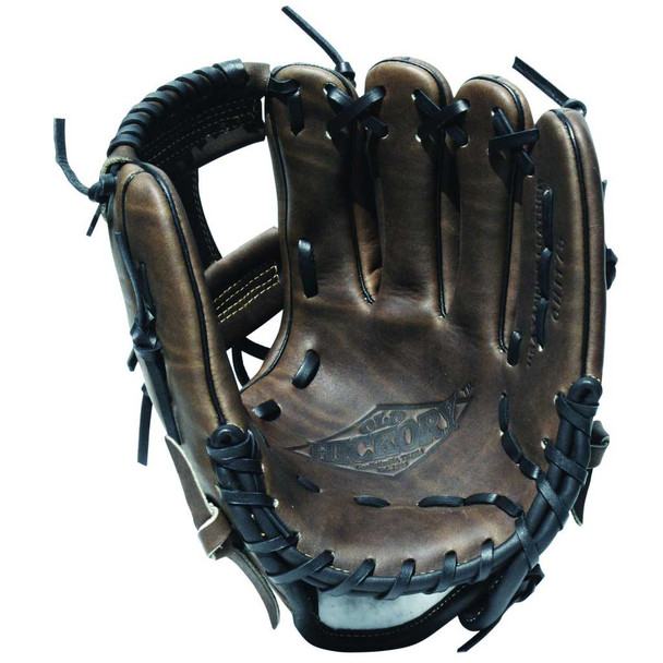 Old Hickory Pro OH1175 Infield Baseball Glove