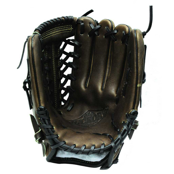 Old Hickory Pro OH1275 Outfield Baseball Glove