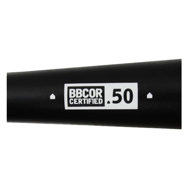 Old Hickory 9914 BBCOR -3 Baseball Bat