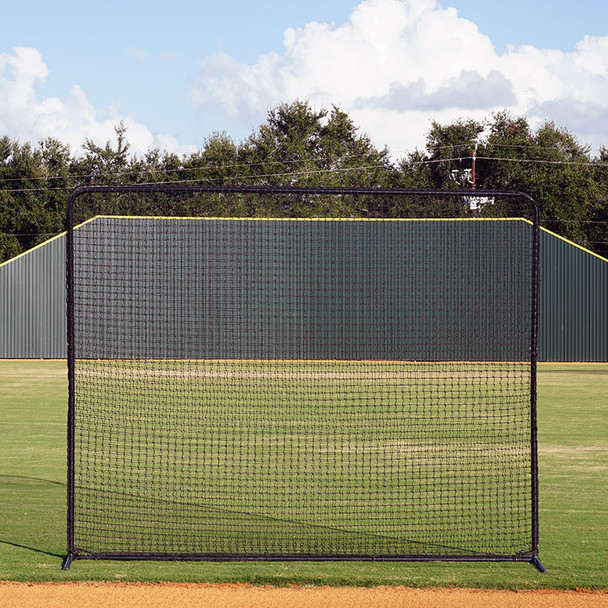 10x10 Protective Field Screen