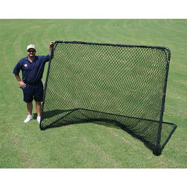All Fields Net - Soft Toss