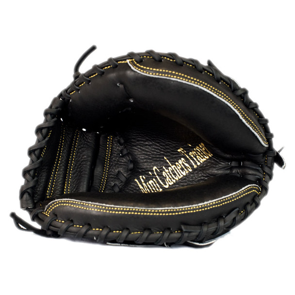 d-bat-mini-catchers-mitt-front