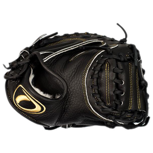 d-bat-mini-catchers-mitt-back2