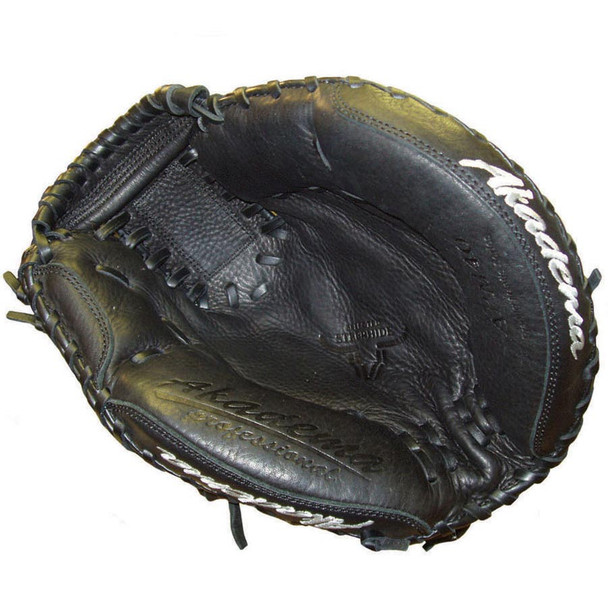 Akadema Praying Mantis Catcher's Glove APP240