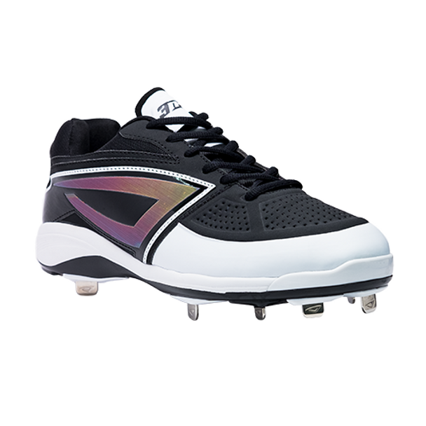 2018 LO-PRO Baseball Cleats by 3N2