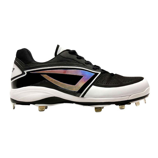 LO-PRO Baseball Cleats by 3N2