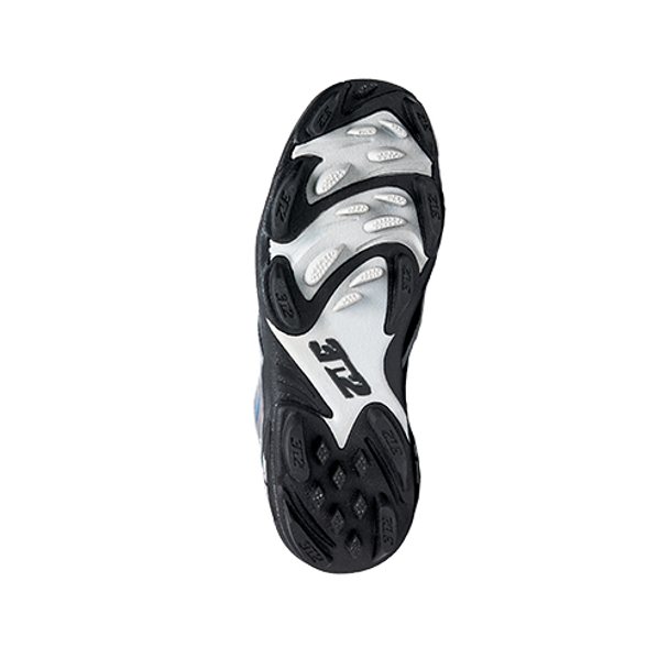 Rookie Elite Youth Baseball/Softball Cleats by 3N2