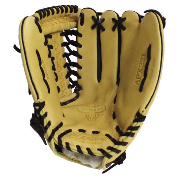 Akadema Reptilian Claw Outfielder's Glove APX221