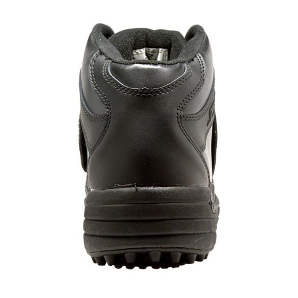 Reaction Pro Plate Mid Umpire Shoes by 3N2
