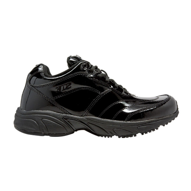 Patent Reaction Referee Shoes by 3N2