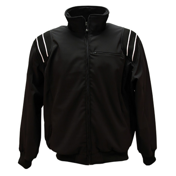Umpire Coldstrike Jacket by 3N2