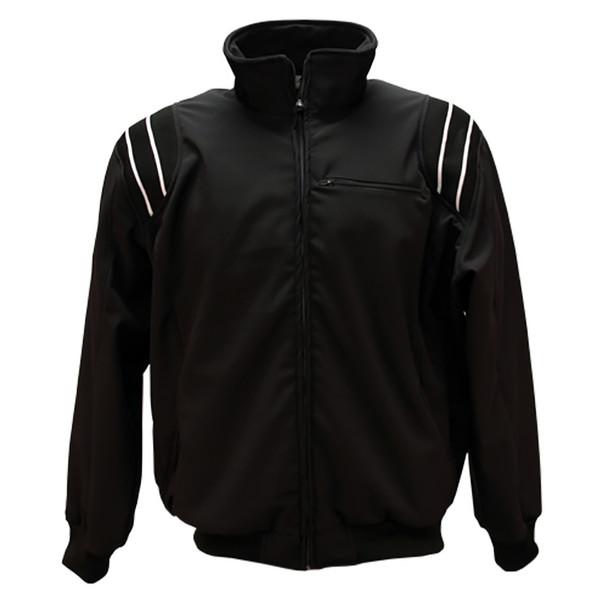 Umpire Coldstrike Jacket by 3N2