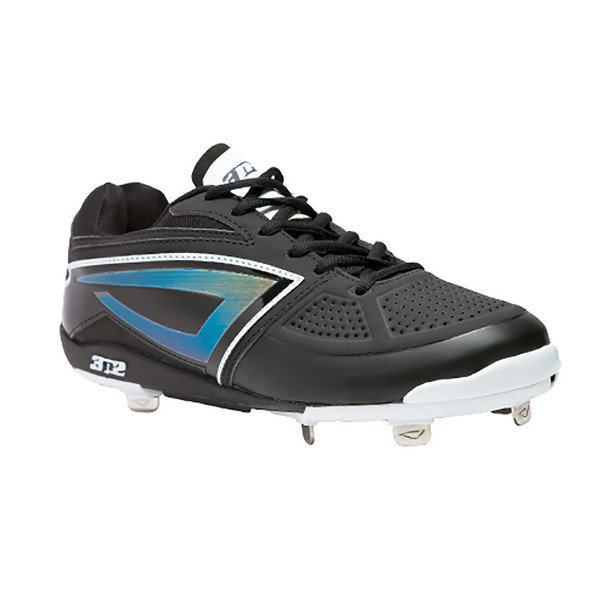2018 DOM-N-8 Fastpitch Softball Cleats by 3N2