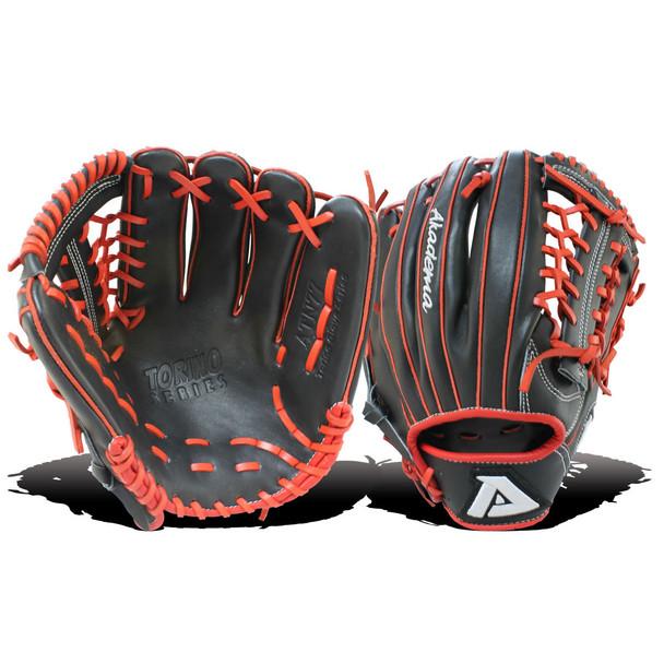 Akadema Torino Series Infielder's Glove ATN35