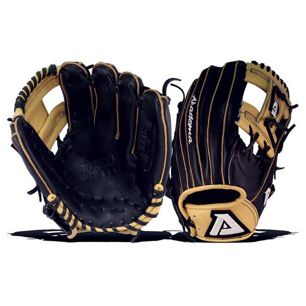 Akadema Torino Series Infielder's Glove ATX15