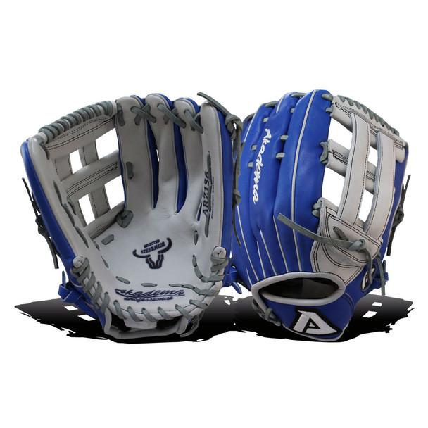 Akadema Precision Series Outfielder's Baseball Glove ARZ136