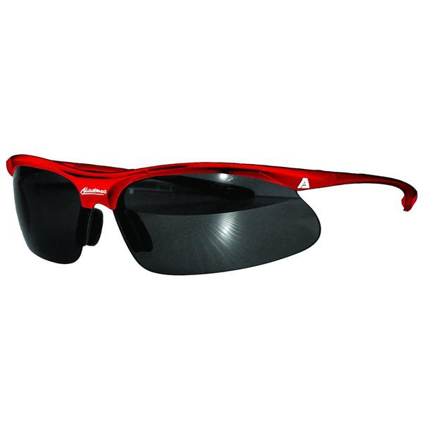 Akadema Hawthorne Sunglasses for Baseball