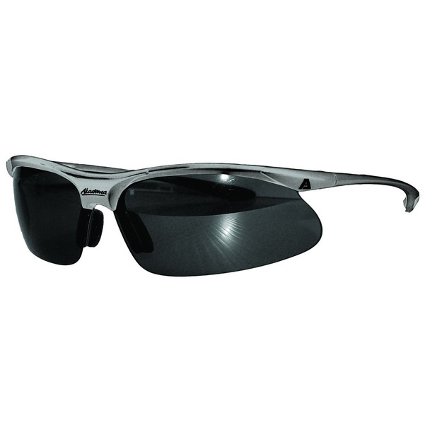 Akadema Hawthorne Sunglasses for Baseball
