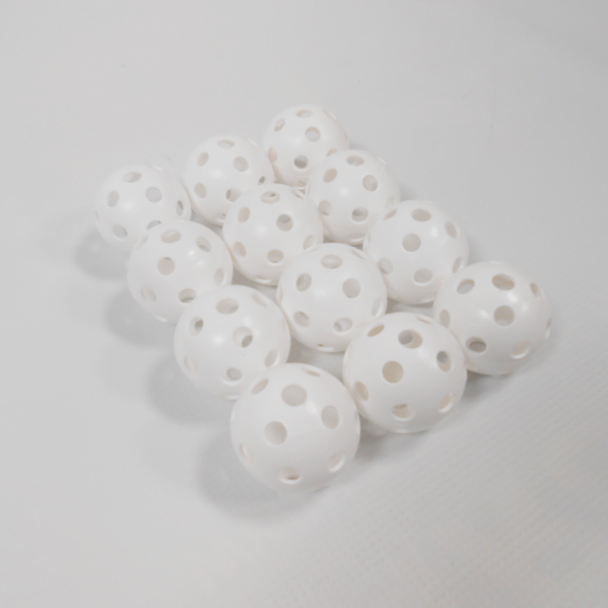 Small Wiffle® Training Balls