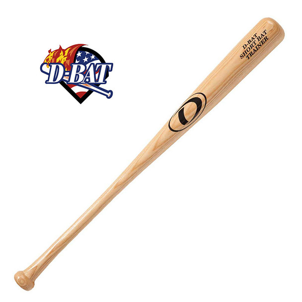 D-Bat Short Bat Trainer