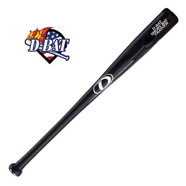 D-Bat Short Bat Trainer