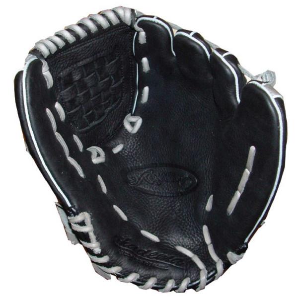 Akadema Reptilian Fastpitch Infielder's Glove ATS77