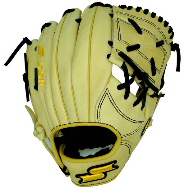 SSK Tensai Fernando Tatis Infielder's Glove Back
