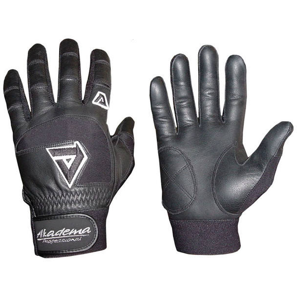 Akadema BTG 425 Pro Adult Batting Gloves