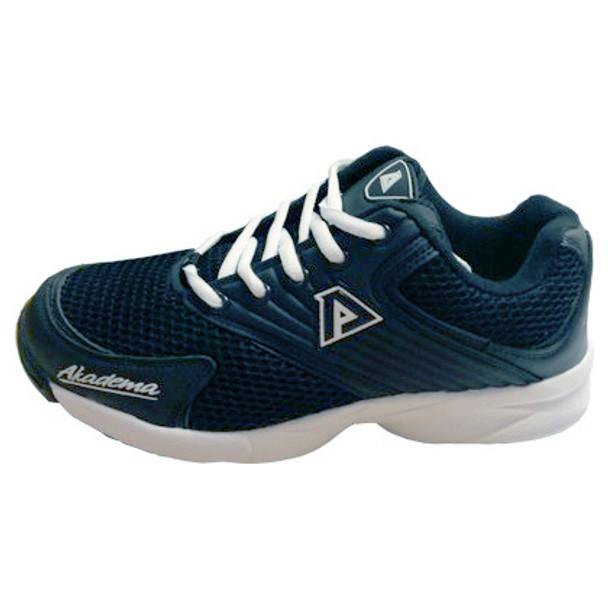 Akadema Zero Gravity Turf Shoes