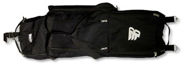 Brett Deluxe Equipment Bag