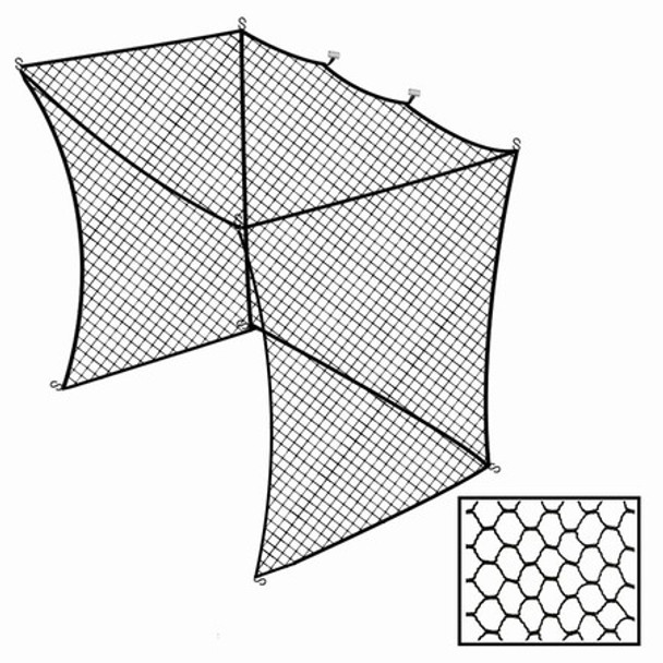 10x14x12 Golf Net Insert for Batting Cages