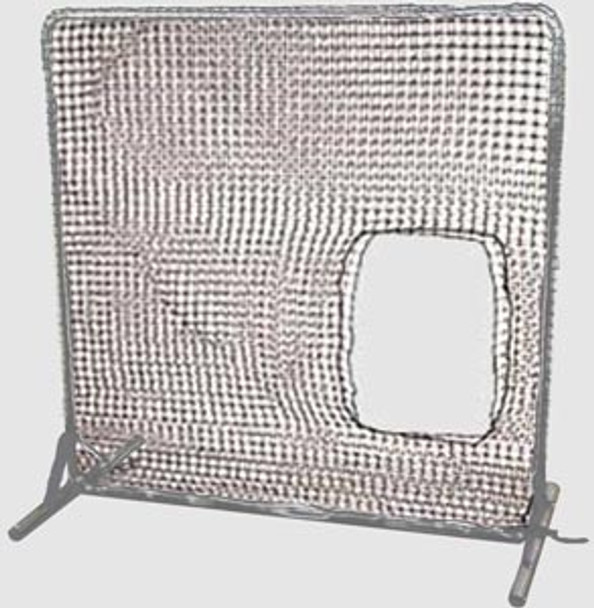 Cimarron 7x7 Commercial Softball net
