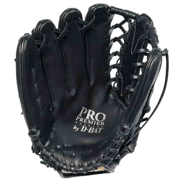 D-Bat Outfielder's Glove G1275OF Front