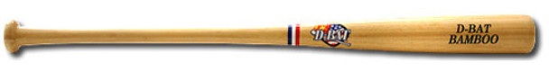 D-Bat Bamboo