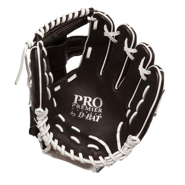 D-Bat Infielder's Glove G106
