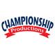 Championship Productions