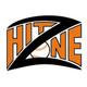 Hit Zone