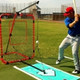 SwingAway Hitting Systems