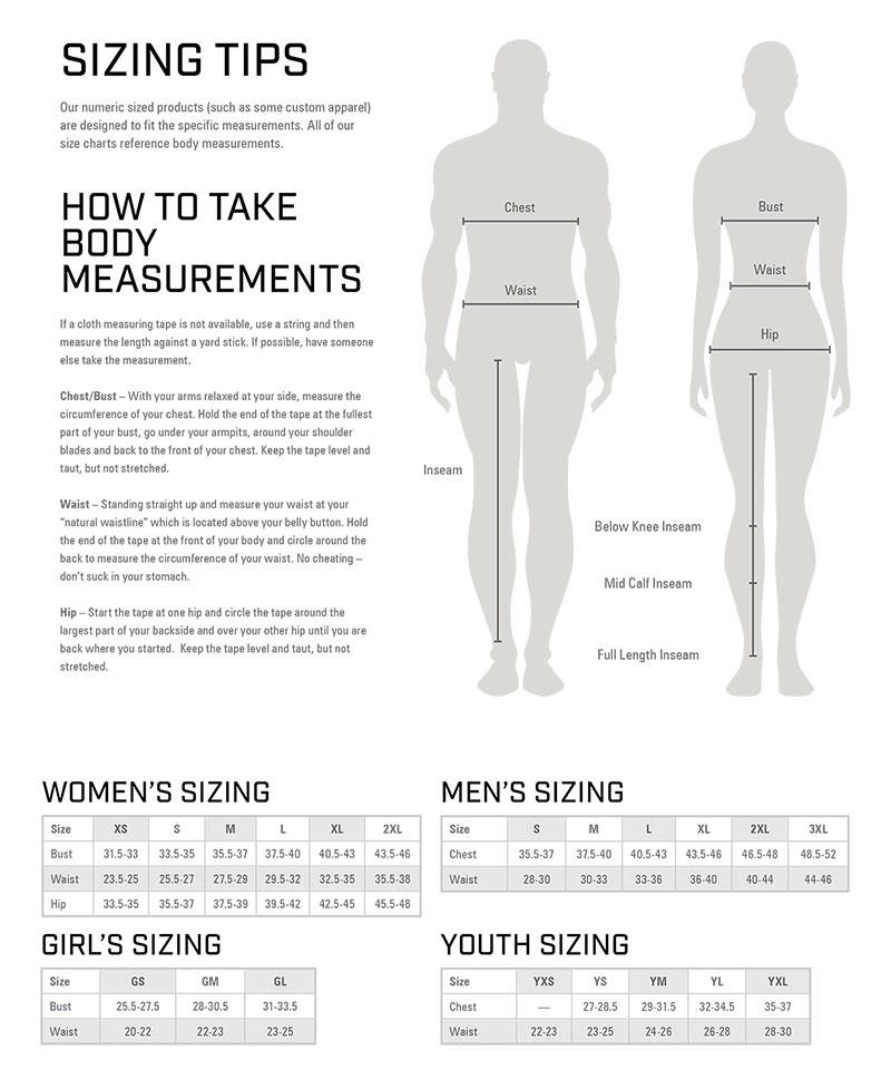 3n2-baseball-apparel-sizing-chart.jpg