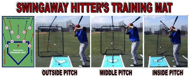 hitting-mat.jpg