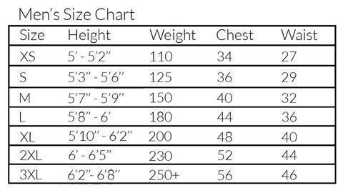 mens-size-chart.3jpg-large.jpg