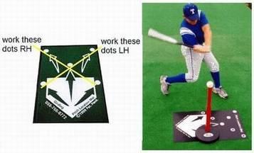 pitch-location-mat-rubber-3.jpg