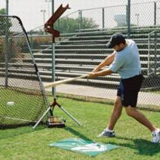 trutoss-pitching-machine-lance.jpg