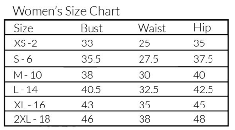 women-s-size-chart-2-large.png