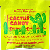 Cactus Candy™ Singles