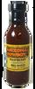 14oz Chipotle Raspberry BBQ Sauce